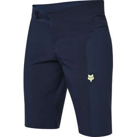 Fox Ranger Rawtec Shorts Men navy